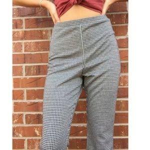 Wild fable pants